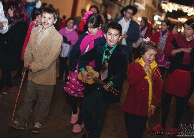 desfile-nocturno-carnavalmoral-2013-032