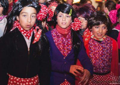 desfile-nocturno-carnavalmoral-2013-033