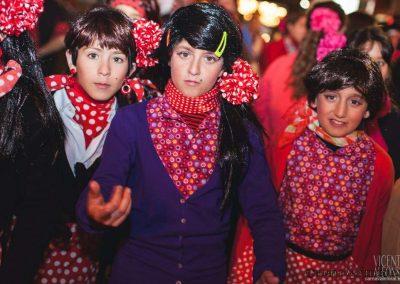 desfile-nocturno-carnavalmoral-2013-034