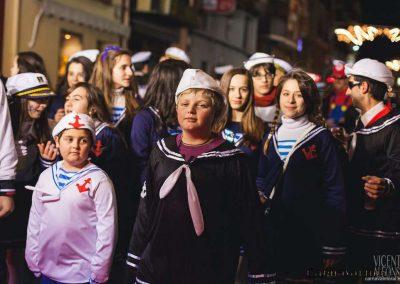 desfile-nocturno-carnavalmoral-2013-035