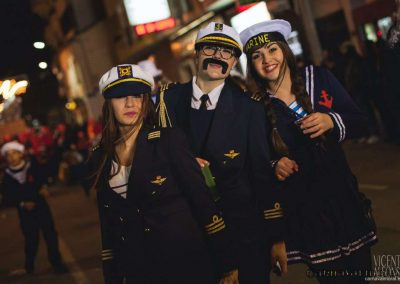 desfile-nocturno-carnavalmoral-2013-036