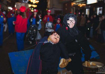 desfile-nocturno-carnavalmoral-2013-037
