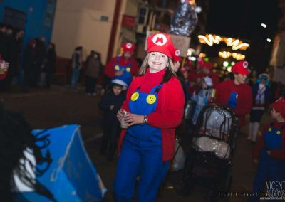 desfile-nocturno-carnavalmoral-2013-038