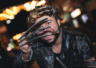 desfile-nocturno-carnavalmoral-2013-039