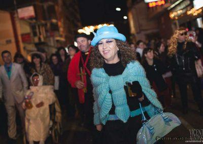 desfile-nocturno-carnavalmoral-2013-041
