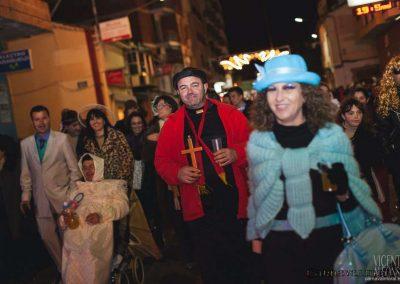 desfile-nocturno-carnavalmoral-2013-042
