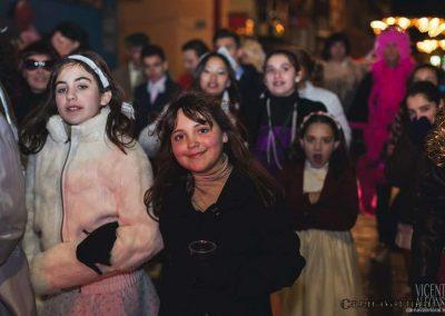 desfile-nocturno-carnavalmoral-2013-043