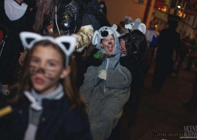 desfile-nocturno-carnavalmoral-2013-045