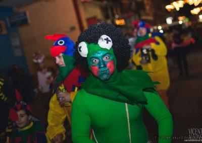 desfile-nocturno-carnavalmoral-2013-046