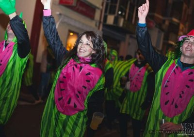 desfile-nocturno-carnavalmoral-2013-047