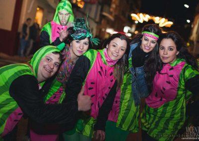 desfile-nocturno-carnavalmoral-2013-048