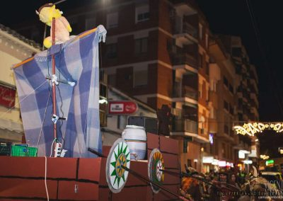 desfile-nocturno-carnavalmoral-2013-049