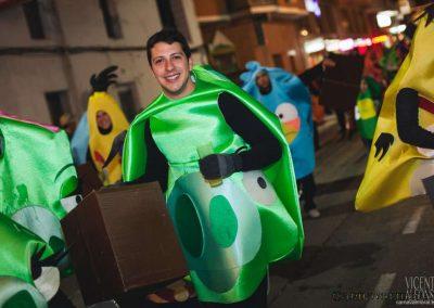 desfile-nocturno-carnavalmoral-2013-051
