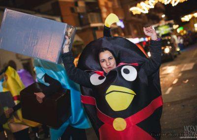 desfile-nocturno-carnavalmoral-2013-052