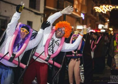 desfile-nocturno-carnavalmoral-2013-053