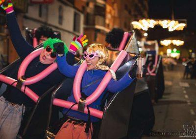desfile-nocturno-carnavalmoral-2013-054