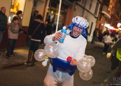 desfile-nocturno-carnavalmoral-2013-055