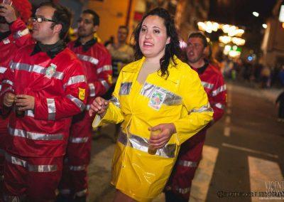 desfile-nocturno-carnavalmoral-2013-057