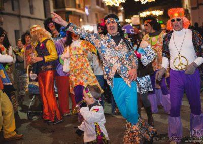 desfile-nocturno-carnavalmoral-2013-058