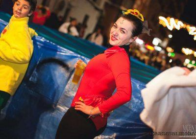 desfile-nocturno-carnavalmoral-2013-062