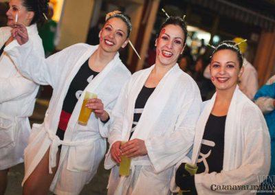 desfile-nocturno-carnavalmoral-2013-065