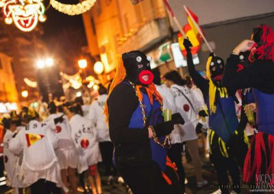 desfile-nocturno-carnavalmoral-2013-067