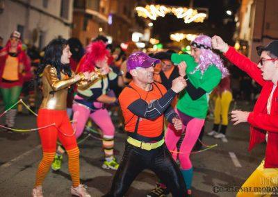 desfile-nocturno-carnavalmoral-2013-069