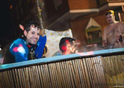 desfile-nocturno-carnavalmoral-2013-072