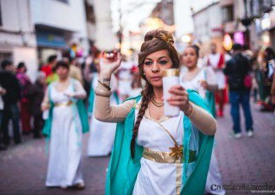 desfile-nocturno-carnavalmoral-2014-002