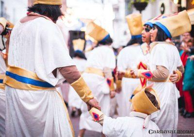 desfile-nocturno-carnavalmoral-2014-006