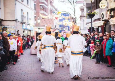 desfile-nocturno-carnavalmoral-2014-007