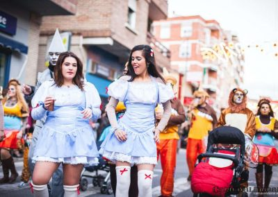 desfile-nocturno-carnavalmoral-2014-010