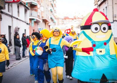 desfile-nocturno-carnavalmoral-2014-011