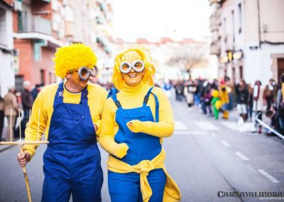 desfile-nocturno-carnavalmoral-2014-013