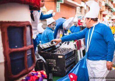 desfile-nocturno-carnavalmoral-2014-014