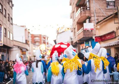 desfile-nocturno-carnavalmoral-2014-017