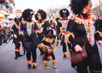 desfile-nocturno-carnavalmoral-2014-019