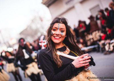 desfile-nocturno-carnavalmoral-2014-020