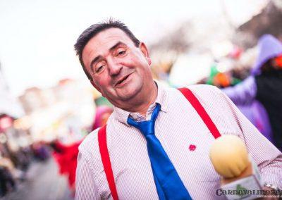 desfile-nocturno-carnavalmoral-2014-024