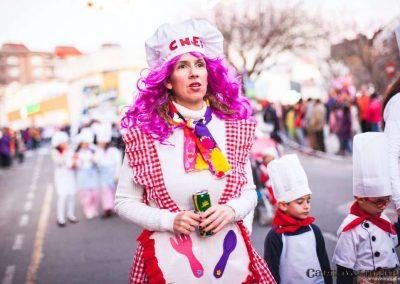 desfile-nocturno-carnavalmoral-2014-027