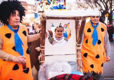 desfile-nocturno-carnavalmoral-2014-030