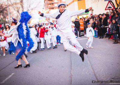 desfile-nocturno-carnavalmoral-2014-031