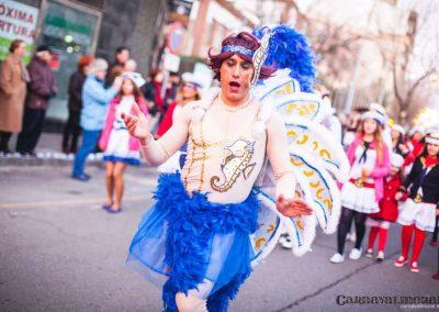 desfile-nocturno-carnavalmoral-2014-032
