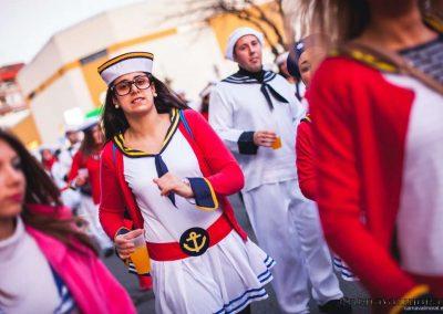 desfile-nocturno-carnavalmoral-2014-034