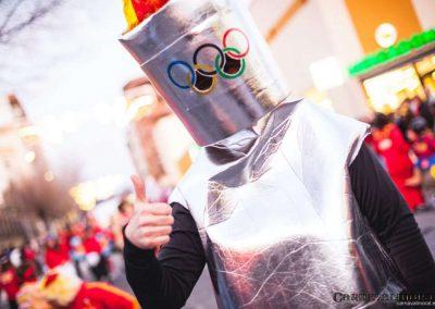desfile-nocturno-carnavalmoral-2014-036