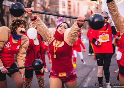 desfile-nocturno-carnavalmoral-2014-040