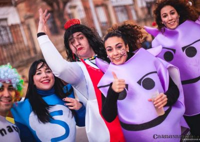 desfile-nocturno-carnavalmoral-2014-043