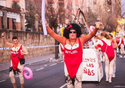 desfile-nocturno-carnavalmoral-2014-044