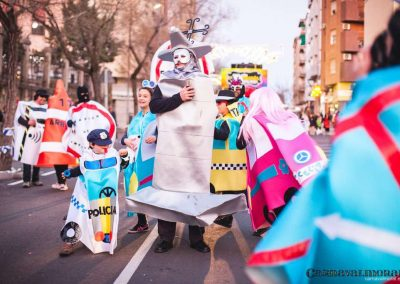 desfile-nocturno-carnavalmoral-2014-046
