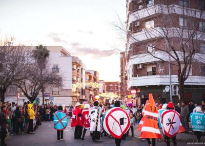 desfile-nocturno-carnavalmoral-2014-048